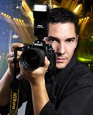 Philippe Da Costa (Cliquez pour visiter la galerie photos de Philippe Da Costa)